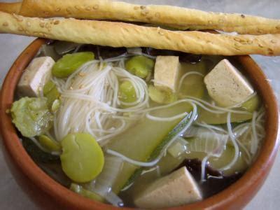 recettes de cuisine chinoise cuisine chinoise et traditions fiche cuisine chinoise et