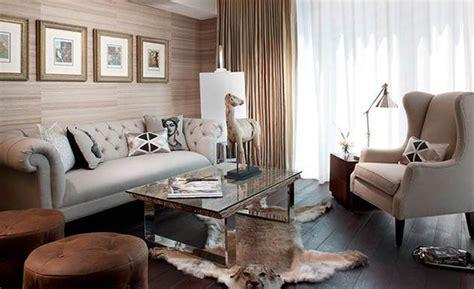 scandinavian living room designs home design lover