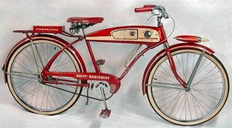 17 Best Images About Vintage Bicycles On Pinterest