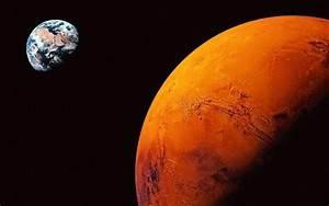 Mars Retrograde 2016 - mangal vakri 2016 - AstroPeep.com