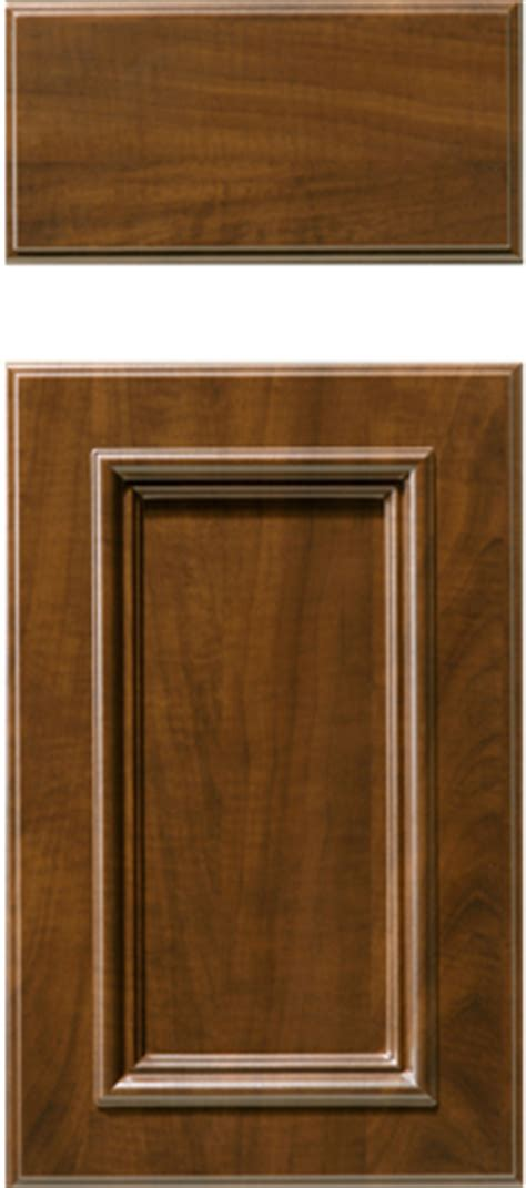 rigid thermofoil cabinet doors repair thermofoil door styles thermofoil cabinet doors