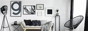 Wandbilder Richtig Aufhängen : bilder richtig aufh ngen m bel rundel ~ Indierocktalk.com Haus und Dekorationen