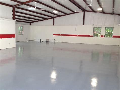 garage floor coating urethane concrete sealer reviews best concrete paint 171 concrete sealer reviews