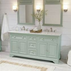 Home Depot Bathroom Vanities And Cabinets by Bathroom Home Depot Vanity For Stylish Bathroom