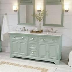 home depot bathroom ideas bathroom home depot vanity for stylish bathroom vanity decor tenchicha