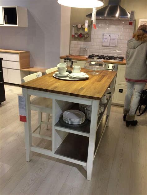 stenstorp kitchen island review 25 best stenstorp kitchen island ideas on