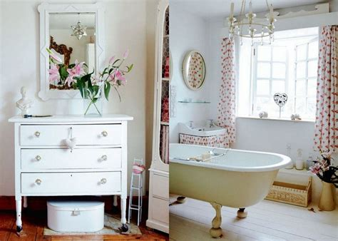 cottages in bath with tub inspired by interior design country cottage style the