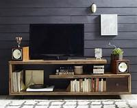 tv stand ideas 35+ Best DIY TV Stand Ideas For Your Room Interior
