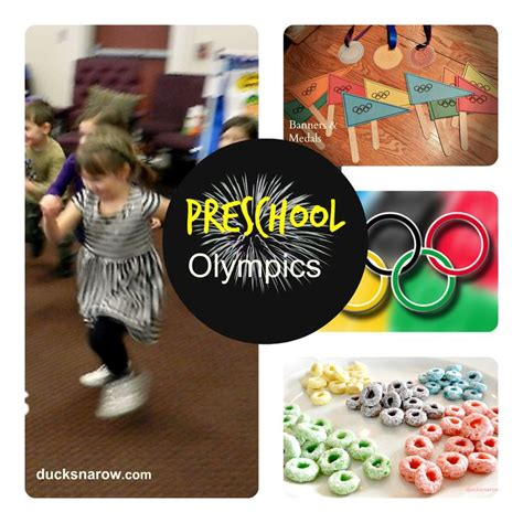o is for olympics preschool lesson plays we and the o 714 | fc8d5b9e75515ce86f54309979c50578