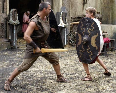 rome, Action, Drama, History, Hbo, Roman, Television ...