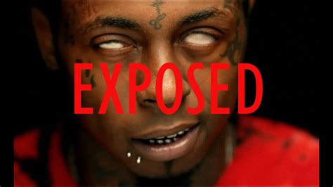 Illuminati And Rappers Rappers X Singers Exposed Sold They Souls To