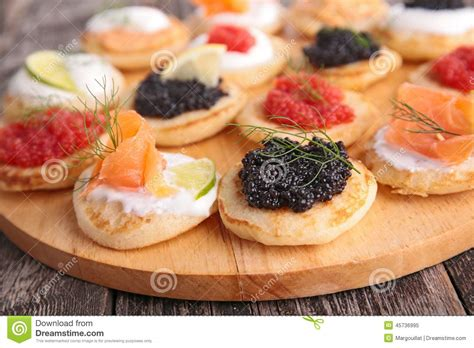 canapes finger food canape finger food stock image image of fresh healthy 45736995