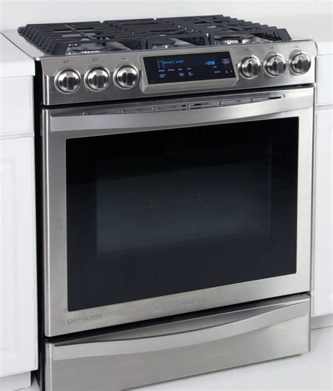 gas cooktop reviews special home depot along with gas range for home depot