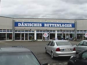 Dänisches Bettenlager Bücherregal : d nisches bettenlager gmbh co kg tel 02241 943707 ~ Sanjose-hotels-ca.com Haus und Dekorationen