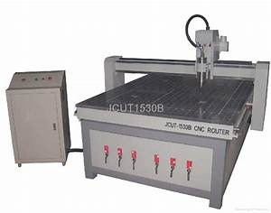 Cnc Woodworking Machinery With Wonderful Innovation