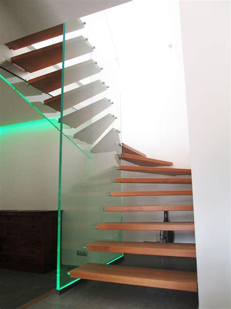 re escalier en verre escalier en verre righetti 28 images galerie escalier en verre righetti galerie escalier en