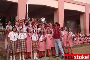 Holy Cross Convent School, Rambaug, Mumbai - Edustoke