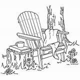 Adirondack Anonymous Joann Coloriage Ausmalen Inky Antics Stampers Imprimir Livres Digi Northwoods Gartenpflege Woodburning Pintura Tracings Skizzen Lernen Sticheleien Scenery sketch template