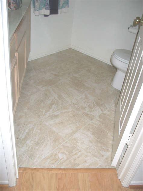 Linoleum Flooring Linoleum Bathroom Floor