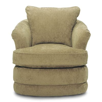 la z boy 306 fresco swivel occasional chair discount