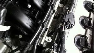 2010 - Ford Edge 3 5l Engine Sound