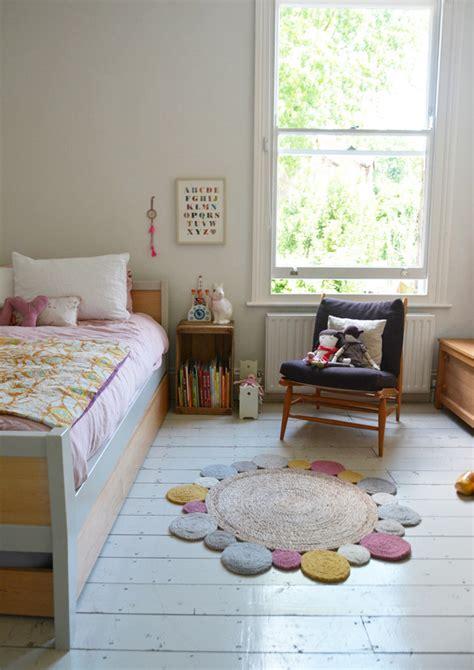 Armadillo & Co Handmade Rugs Babyccino Kids Daily Tips