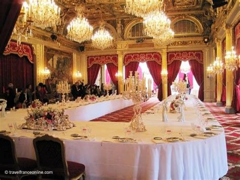 salle des ventes elysee elysee palace the official residence of the president