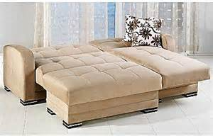 jcpenney kubo sectional sofa bed 171 never miss a sale