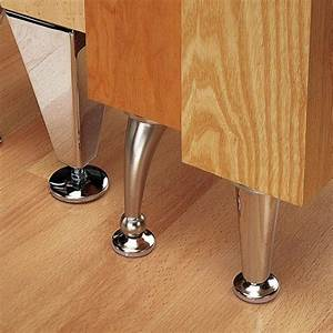 Contemporary Metal Furniture Legs Feet Pinterest Metal