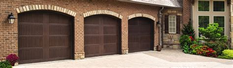 door systems of montana fiberglass doors door systems of montana