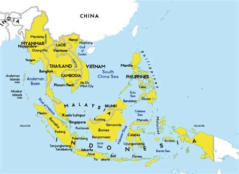 asean matters   china business china briefing