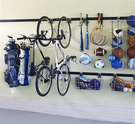 Garage Fahrrad Aufhängen by Image Result For Fahrr 228 Der In Der Garage Aufh 228 Ngen Haus