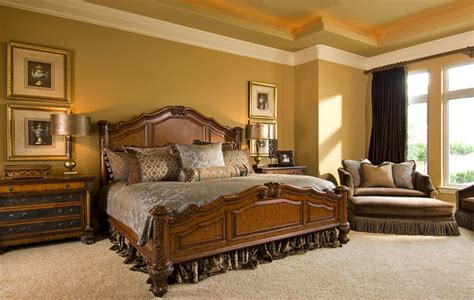 furniture store buy furniture for home and office