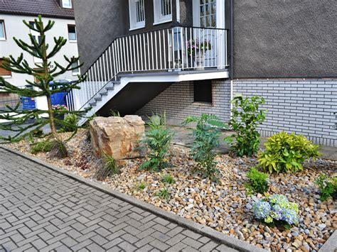 Garten Landschaftsbau Herne by Maik Rohdich Garten Und Landschaftsbau Herne Fachgebiet