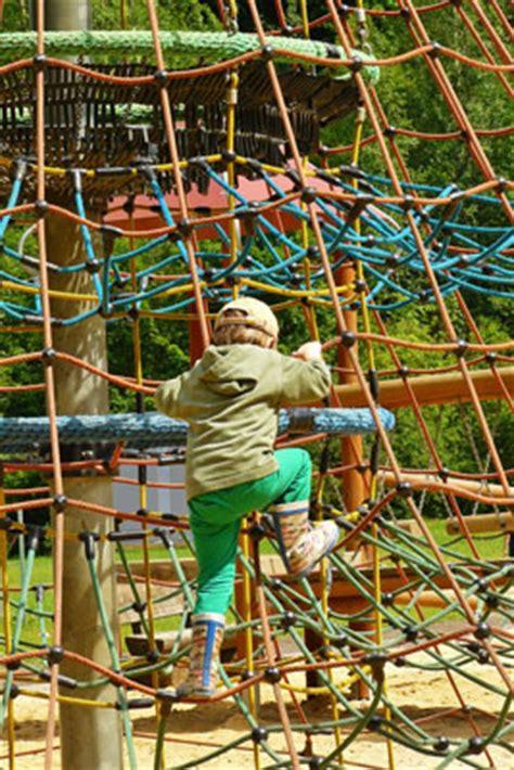 Kletterturm Für Den Garten  Vergleich, Tests & Preisvergleich