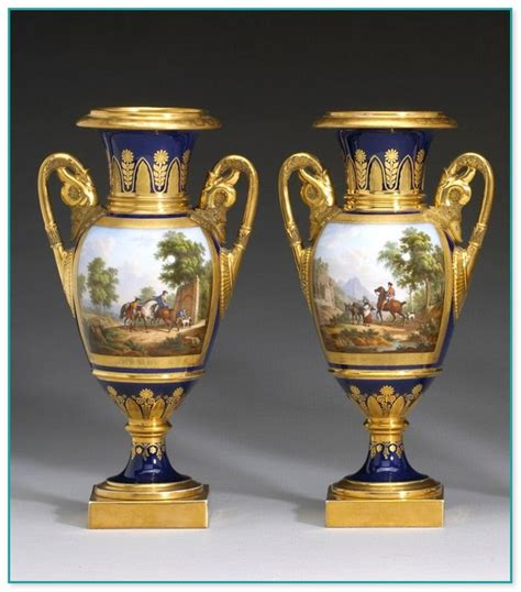large decorative vases and urns large decorative urns and vases