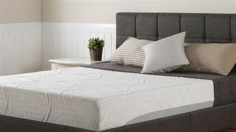 An In-depth Review Of Night Therapy Memory Foam Mattresses