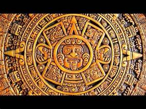 10 Shocking Facts About the Aztecs YouTube