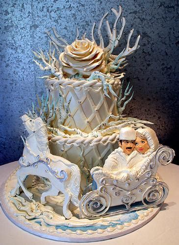 winter wedding cake wow  mind blowing ideas candy