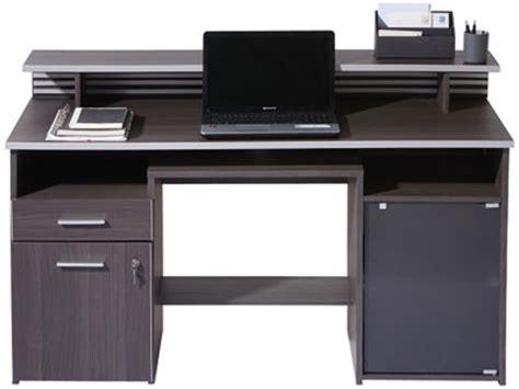 meubles rangement conforama best meuble de rangement