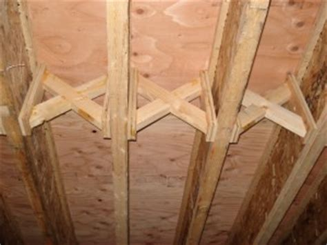 Floor Joist Bracing Requirements by Timber Frame Design Tamlin Homes Timber Frame Home
