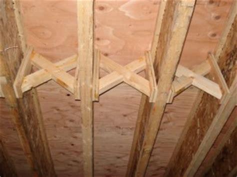 timber frame design tamlin homes timber frame home