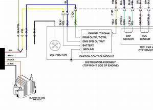 Ytliuinfo89 Honda Prelude Wiring Diagram Roland Ytliu Info