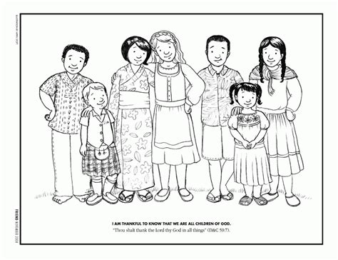 love  neighbor coloring page coloring home