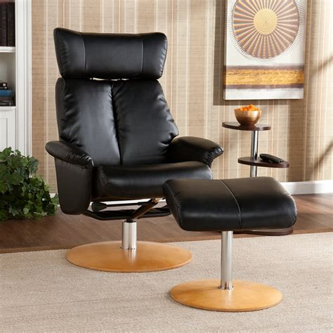 Comfortable Armchair by Most Comfortable Recliner Homesfeed