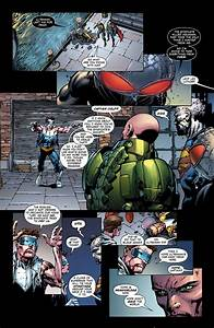 DC - Moments that are good and moment that was bad in ...