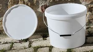 Seau Toilette Seche : cabane toilettes seches 1er prix toilettes s ches ~ Premium-room.com Idées de Décoration