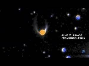 17 Best images about Planet X - Nibiru on Pinterest ...