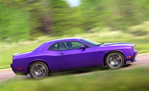 2014 Challenger Horsepower by 2014 Dodge Challenger Srt8 Photos Specs And Review Rs