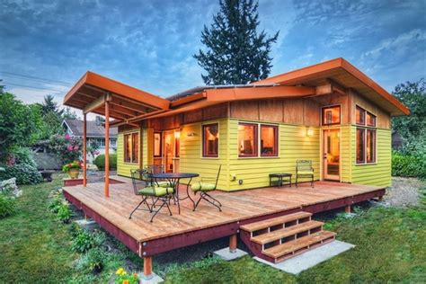 diy tiny house plans the best small home plan of 2013 curbly